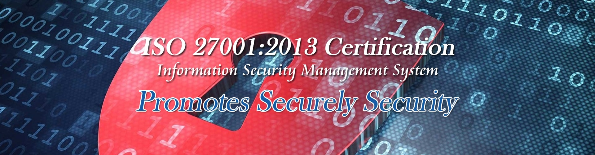 iso 27001:2005 certification